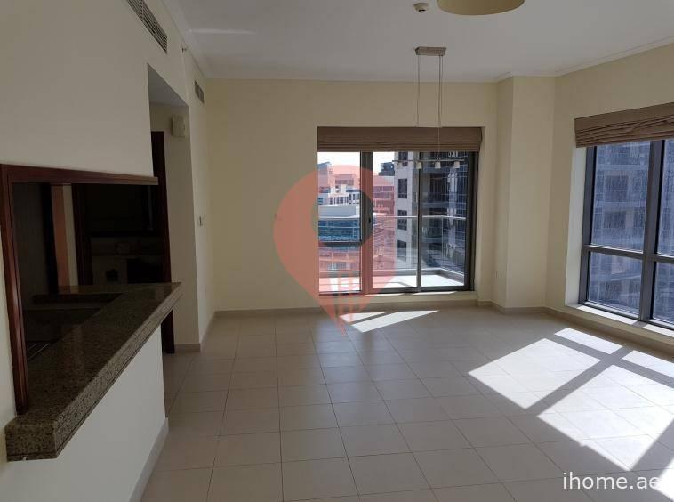 suite 05 South Ridge 1 for sale in downtown Dubai