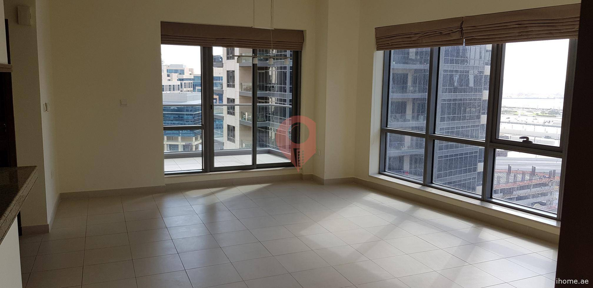 suite 05 South Ridge 1 Downtown Dubai for sale in downtown Dubai