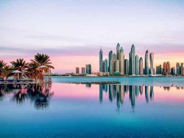 ihome ihome.ae Dubai