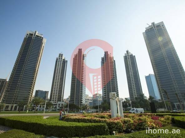 South Ridge 1 Downtown Dubai 1 bedroom apartment for sale suite 05