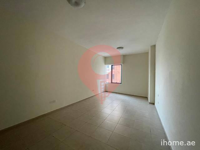 Studio Apartment Palace Towers DSO Dubai Silicon Oasis