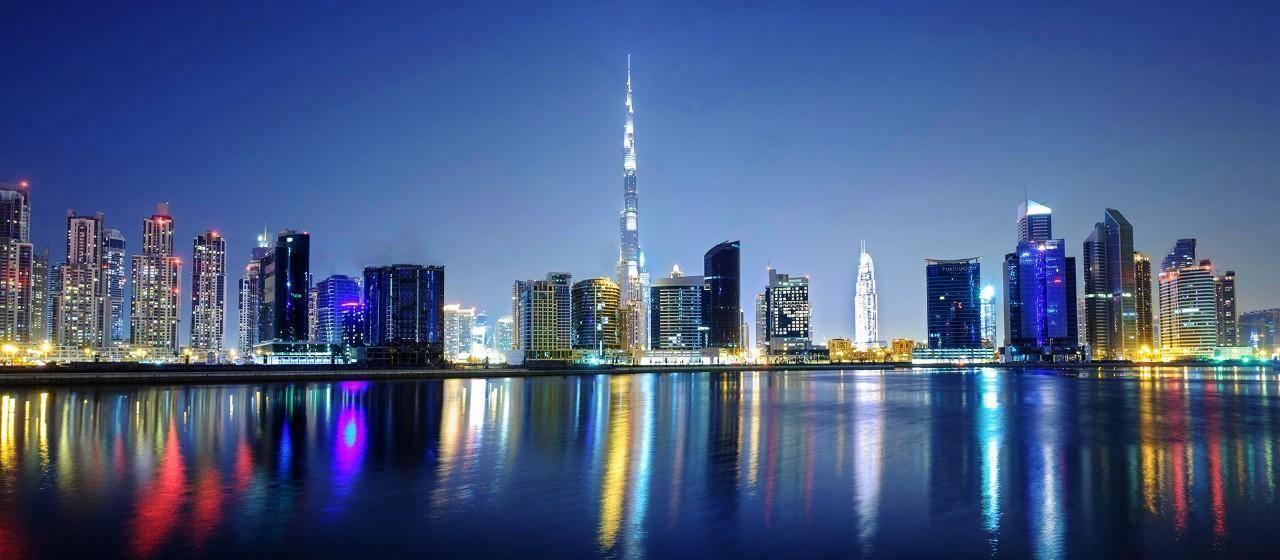 ihome.ae UAE ihome Dubai