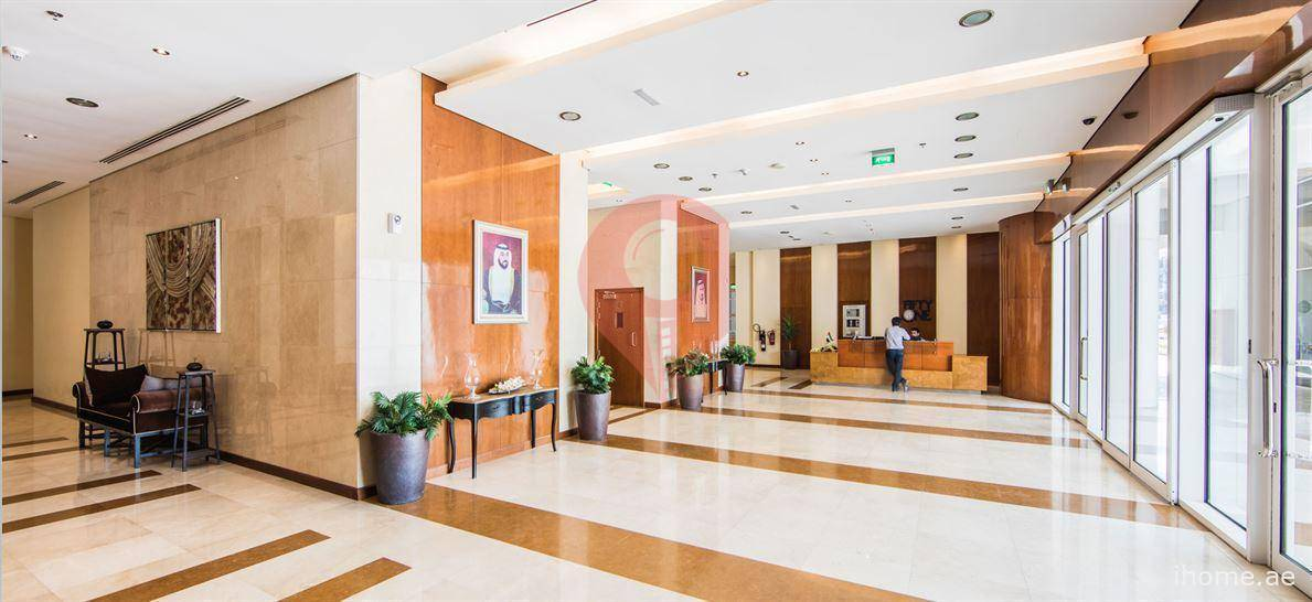 Fifty One Business Bay , Business Bay, Dubai1