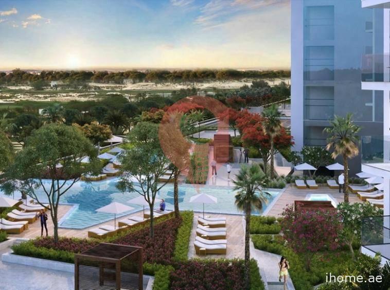 Radisson-Dubai-DAMAC-Hills