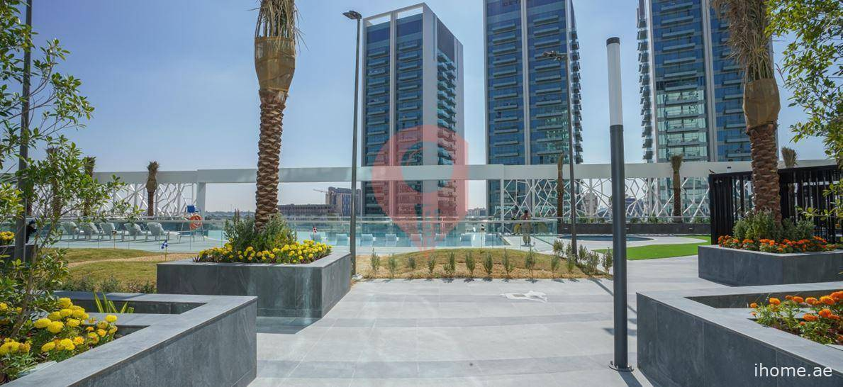 Bella Rose 1016, Dubai Science Park, Dubai