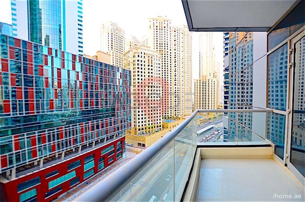 httpBay Central - Dubai Marinas://famproperties.com/dubai-marina/bay-central-west/1-bedroom-Apartment-for-Sale-56286