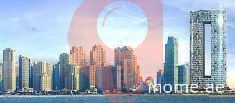 Address JBR, Jumeirah Beach Residence (JBR)