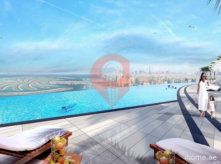 Address JBR, Jumeirah Beach Residence (JBR)4