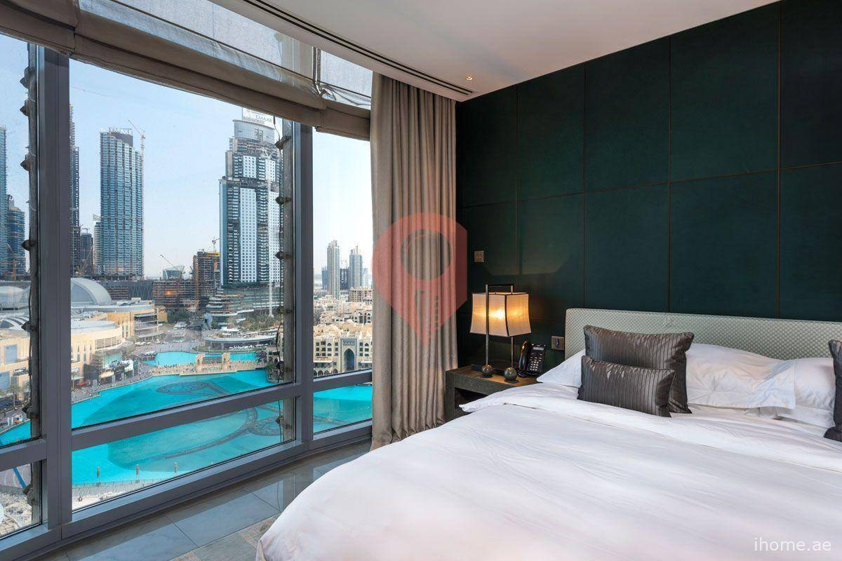 https://famproperties.com/downtown-dubai/burj-khalifa-tower/2-bedroom-Apartment-for-Sale-58055
