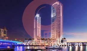 Tower 1 (52), Dubai Marina, Dubai
