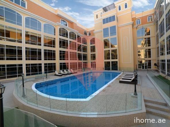 Astoria Residence, Jumeirah Village Circle (JVC), Dubai