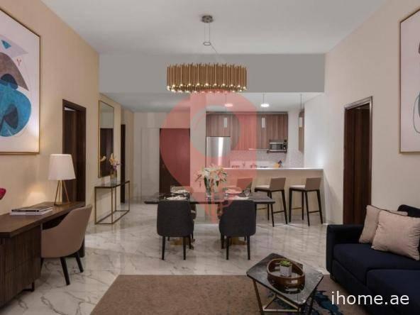 Avani Palm View Hotel and Suites, Palm Jumeirah, Dubai