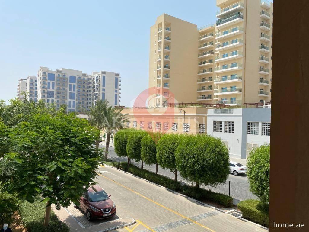 Masakin Block G, Al Furjan, Dubai