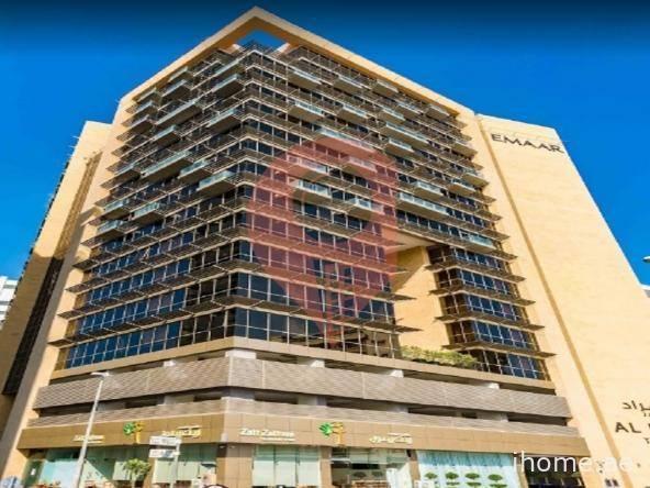 Al Murad Towers, Al Barsha, Dubai